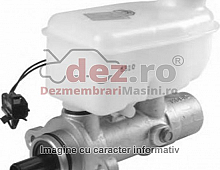 Imagine Pompa frana Chrysler Voyager 2000 Piese Auto