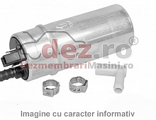 Imagine Pompa combustibil Toyota Avensis 2.0b 2006 Piese Auto