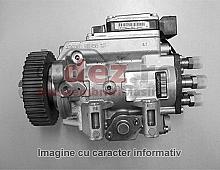 Imagine Pompa de injectie Nissan Navara 2.5dCi 2006 cod 0 470 504 Piese Auto