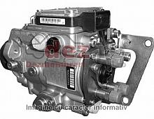 Imagine Pompa inalta presiune BMW 2002 E90 2007 cod 7823452, Piese Auto