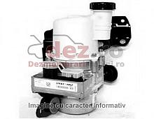 Imagine Pompa servodirectie electrica Nissan Terrano II 2.7 D 2002 Piese Auto