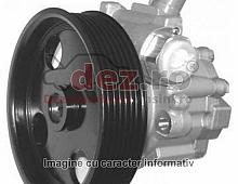 Imagine Pompa servodirectie hidraulica Ford Fusion 2003 Piese Auto