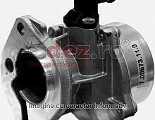 Imagine Pompa vacuum frana Fiat Croma 2007 Piese Auto