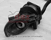 Imagine Pompa vacuum Saab 9-5 1998 Piese Auto