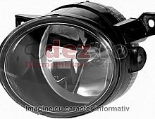 Imagine Proiector ceata Alfa Romeo 156 1997 cod 38660748 Piese Auto