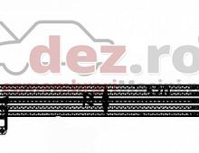 Radiator ulei Opel Astra