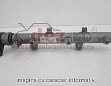 Imagine Rampa injectoare Smart ForTwo 0.8L 2000 Piese Auto