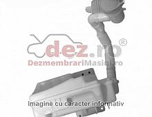 Imagine Rezervor lichid stergator parbriz Mercedes C 270 w203 2002 Piese Auto