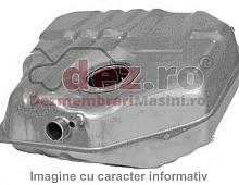 Imagine Rezervor combustibil Volkswagen Polo 1.6 tdi 2011 Piese Auto