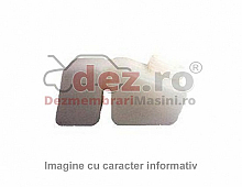 Imagine Rezervor lichid frana Fiat Seicento 2000 Piese Auto