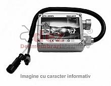 Imagine Ridicator tensiune xenon Audi RS6 2005 cod 4G0907397Q Piese Auto