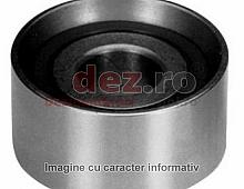 Imagine Rola ghidare/conducatoare Hyundai Accent 2006 Piese Auto