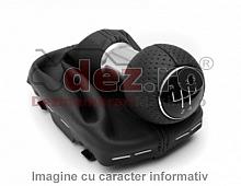 Imagine Schimbator viteze Dacia Logan 2004 Piese Auto