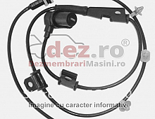 Imagine Senzor ABS Opel Astra H 2005 cod z16xep Piese Auto