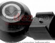 Senzor detonatie/autoaprindere Audi 80