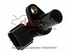 Senzor turatie motor BMW 630