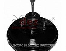 Imagine Servofrana Fiat 124 2005 cod 204054153 Piese Auto