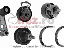 Imagine Set role distributie Volvo V70 2001 Piese Auto