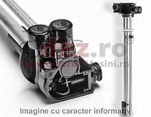 Sonda litrometrica rezervor Dacia Logan