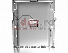 Imagine Tapiterie plafon Suzuki Grand Vitara 2003 Piese Auto