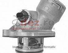 Imagine Termostat apa Opel Astra H 2005 cod z16xep Piese Auto