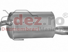 Imagine Toba de esapament finala Hyundai Accent 1.4b 2006 Piese Auto