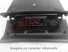 Imagine Torpedou Volkswagen Polo 1.2B 2004 Piese Auto